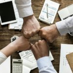 会議と成功